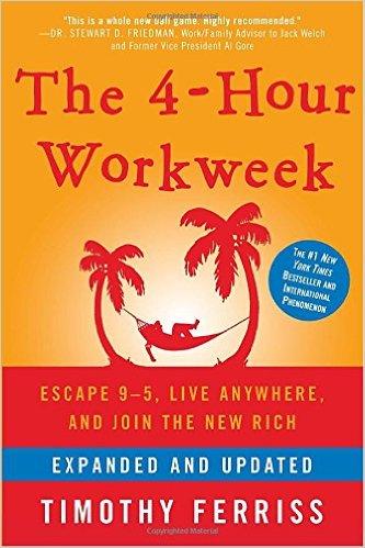 4-hour-week
