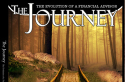 The-Journey-of-FA-front-cover